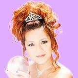 未来透視の得意な愛咲姫(あいさき)先生は人気のある先生です。