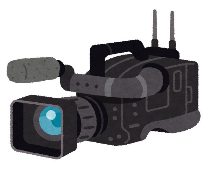 2016年8月3日放送の水トク世界の怖い夜について